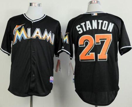<img src='/pic/marlins--2327-Giancarlo-Stanton-Black-2012-Alternate-Stitched-Baseball-Jersey-6110-79451.jpg' width=400>