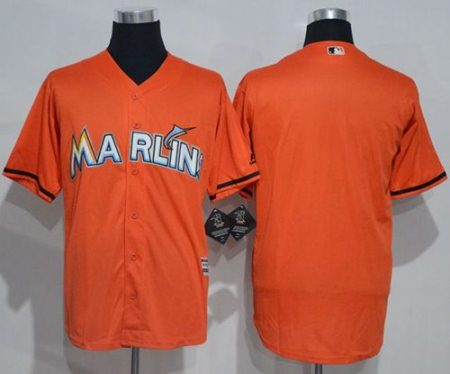 <img src='/pic/marlins--2327-Giancarlo-Stanton-Red-2015-All-Star-National-League-Stitched-Baseball-Jersey-7747-90389.jpg' width=400>