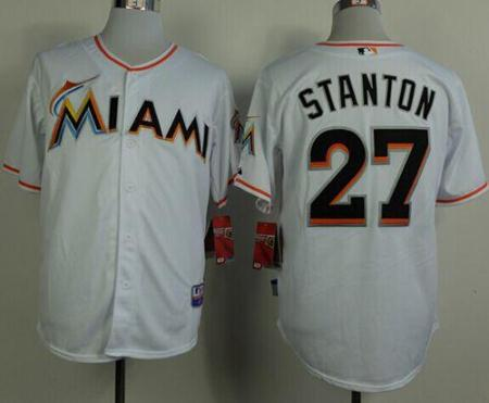 <img src='/pic/marlins--2327-Giancarlo-Stanton-White-2012-Home-Stitched-Baseball-Jersey-7492-39411.jpg' width=400>