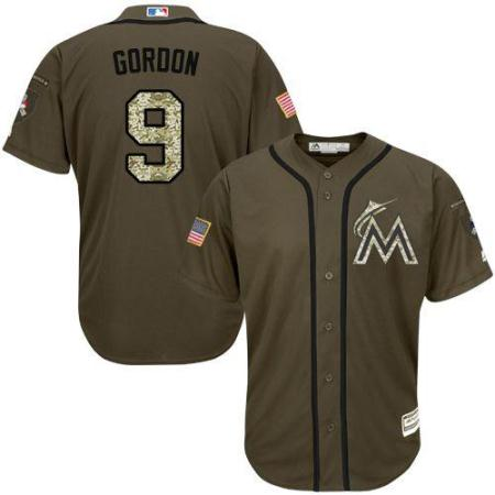 <img src='/pic/marlins--239-Dee-Gordon-Green-Salute-to-Service-Stitched-Baseball-Jersey-5829-97323.jpg' width=400>