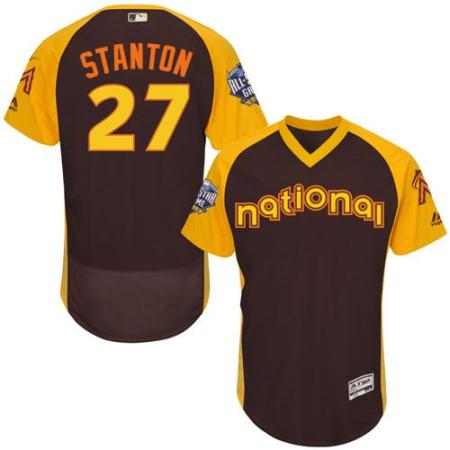 <img src='/pic/marlins--239-Dee-Gordon-Red-2015-All-Star-National-League-Stitched-Baseball-Jersey-9446-80179.jpg' width=400>