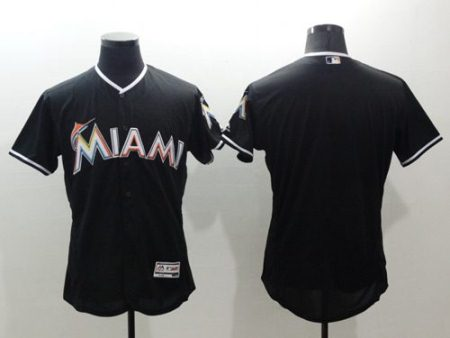 <img src='/pic/marlins-Blank-Black-Flexbase-Authentic-Collection-Stitched-Baseball-Jersey-7773-81038.jpg' width=400>