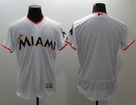 <img src='/pic/marlins-Blank-White-Flexbase-Authentic-Collection-Stitched-Baseball-Jersey-7325-58302.jpg' width=400>
