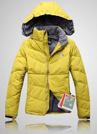 <img src='/pic/thenorthface0594_BfMCSf78-3480-33526.jpg' width=400>