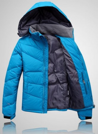 <img src='/pic/thenorthface0594_BfMCSuES-9378-48384.jpg' width=400>