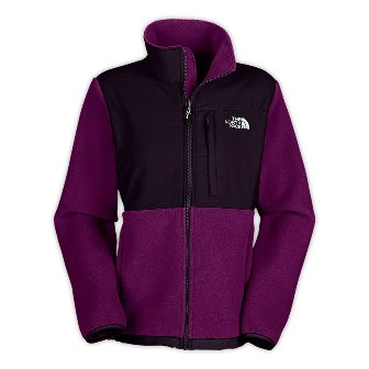 <img src='/pic/thenorthface0594_ChbJFlFW-8785-29484.jpg' width=400>